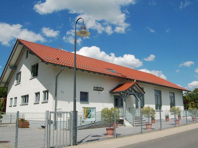 freie katholische kirche